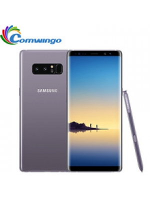 Samsung Galaxy Note 8 64 Гб, смартфон
