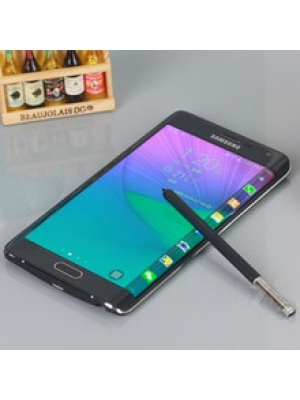 Samsung Galaxy Note 4 N905, смартфон
