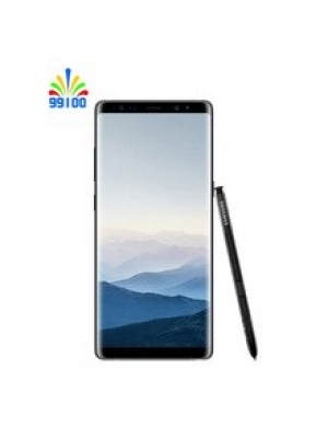 Samsung Galaxy Note 8 N35U, смартфон