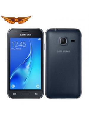 Samsung Galaxy J1051 Mini J1 8 Гб, смартфон